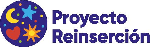 Proyecto Reinserción