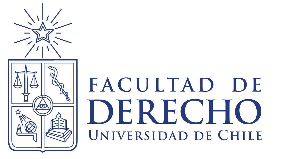 Derecho UChile