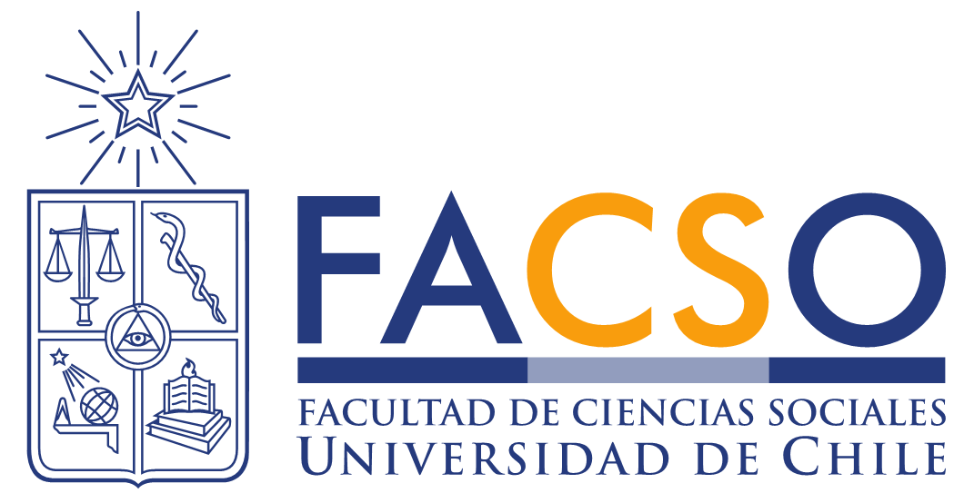 FACSO UChile
