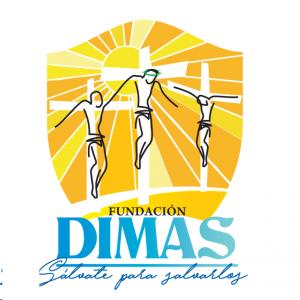 Fundación Dimas