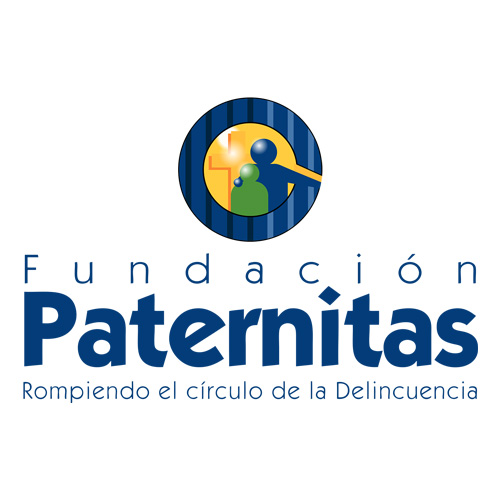 fundacionpaternitas