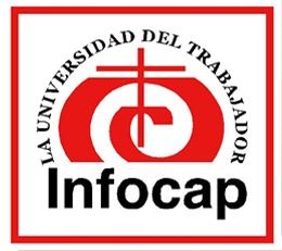 infocap