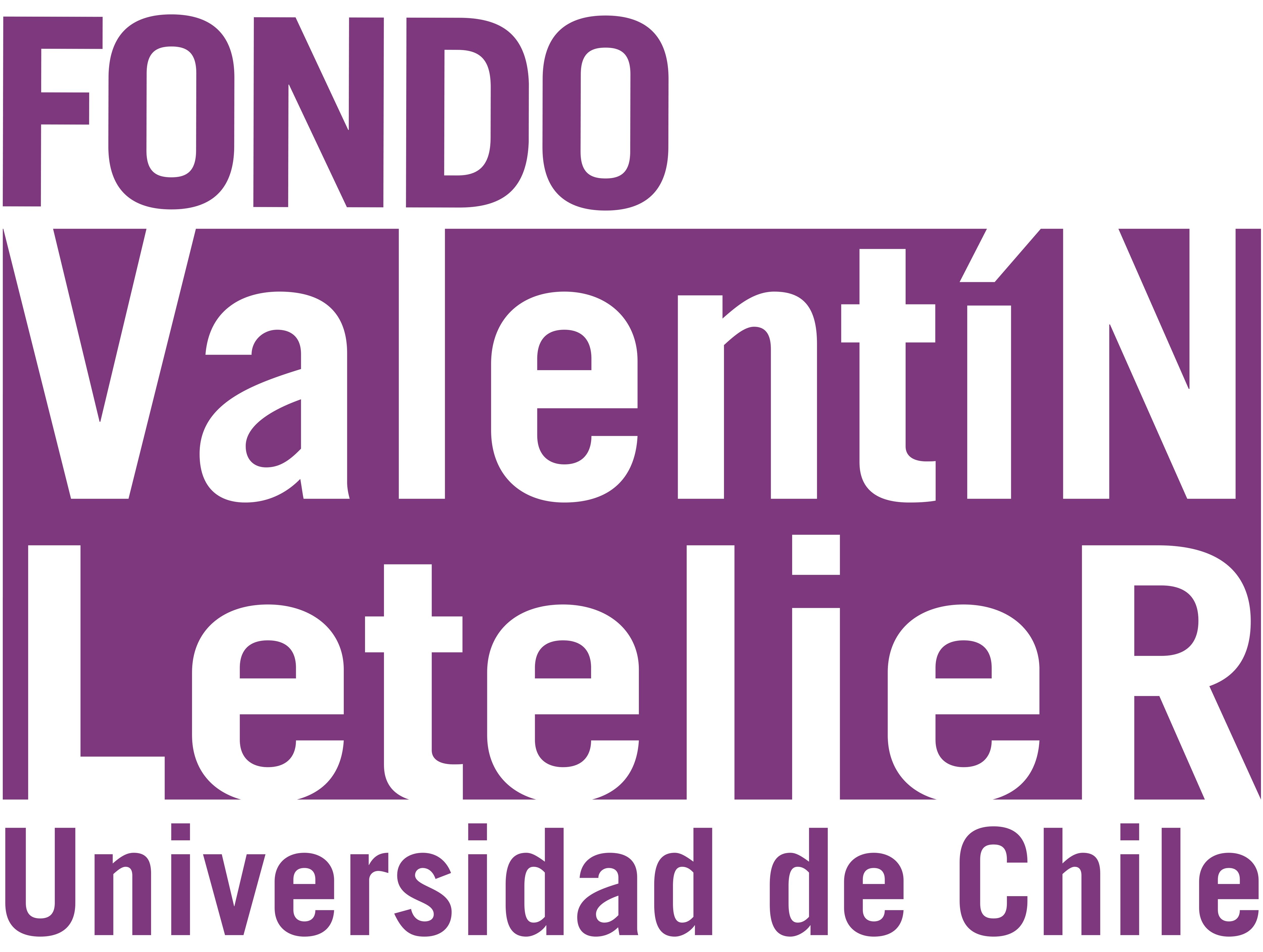 logo fvl 2018 (1)