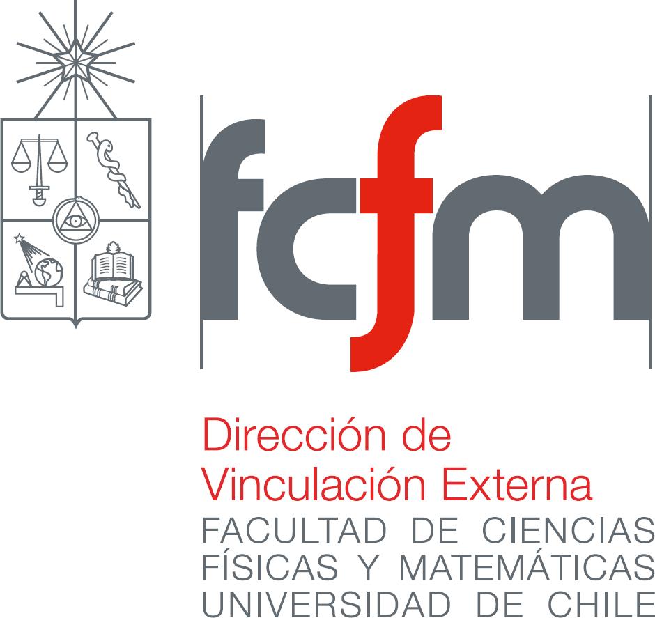 logo_fcfm_dirvex