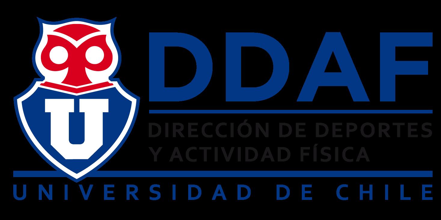 logoddaf01